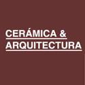 Ceramica&Arquitectura